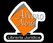 Librería Alvaro Nora