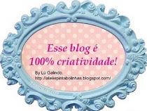 GRACIAS MARIANGELA
