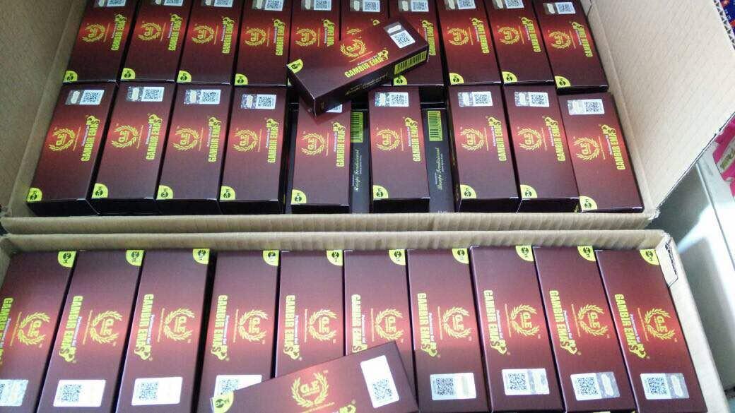 GAMBIR EMAS BORONG RETAILS HARGA MURAH PROMOSI 013-3045279