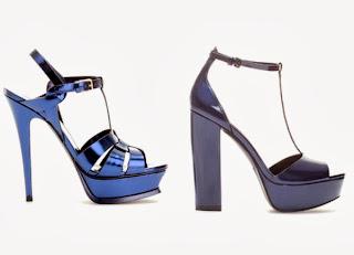 Saint-Laurent2-vs-Zara-Zapatos-Fiesta-De-las-Pasarelas-a-las-Tiendas-Low-Cost-Otoño-Invierno2013-2014-godustyle