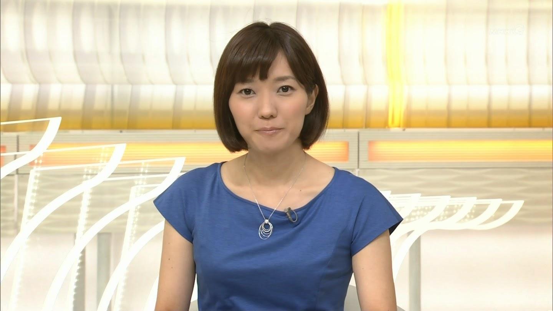 中村慶子の画像 p1_27
