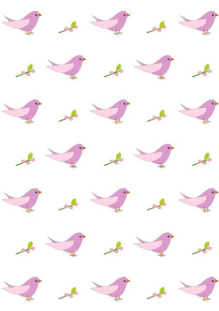 http://1.bp.blogspot.com/-Ll-W8nSXUhI/Va-iu_zu88I/AAAAAAAAjPo/90WqYUzoEbw/s640/nursery_bird_pattern_A4.jpg
