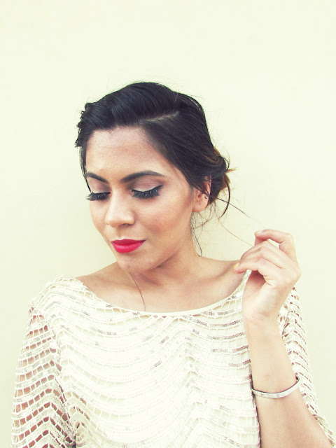 celebrity makeup, classic makeup, classic winged eyeliner, date night makeup, Fab Bag, indian beauty blog, july fab bag red carpet, makeup, makeup for red lips, red carpet makeup, red lips, vintage makeup, beauty , fashion,beauty and fashion,beauty blog, fashion blog , indian beauty blog,indian fashion blog, beauty and fashion blog, indian beauty and fashion blog, indian bloggers, indian beauty bloggers, indian fashion bloggers,indian bloggers online, top 10 indian bloggers, top indian bloggers,top 10 fashion bloggers, indian bloggers on blogspot,home remedies, how to