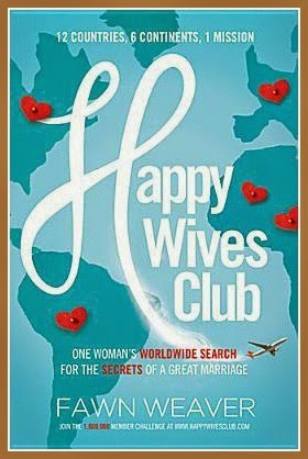 http://romancewithabook.com/2014/03/happy-wives-club-by-fawn-weaver.html