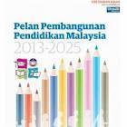 ... arus pendidikan global pelan pembangunan pendidikan 2013 2025 telah
