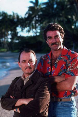 In the mouth of dorkness matt s week in dork 3 17 13 3 for How many times has tom selleck been married