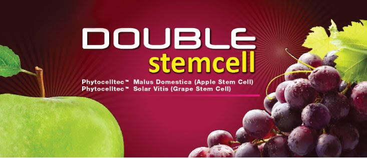 halal, double stemcell, phytoscience