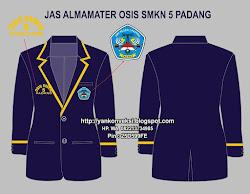 JAS ALAMAMATER SMK