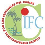 Festivales del Caribe