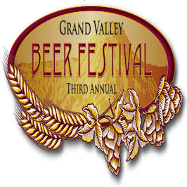 Grand Valley Beer Festival