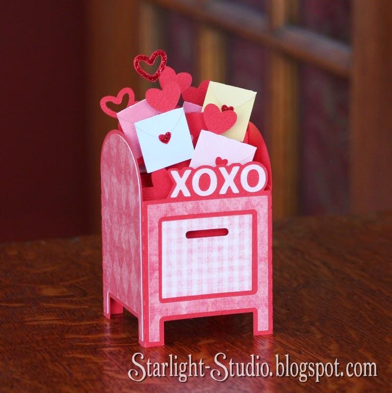Starlight Studio   Blogspot