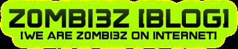 z0mbi3z [BLOG]