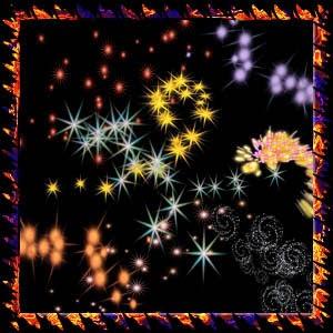 http://1.bp.blogspot.com/-Ll5xRrgHcO4/VAxjK4-KVaI/AAAAAAAAC3o/IC-FxXwJ00s/s1600/Mgtcs__StarSparkles.jpg