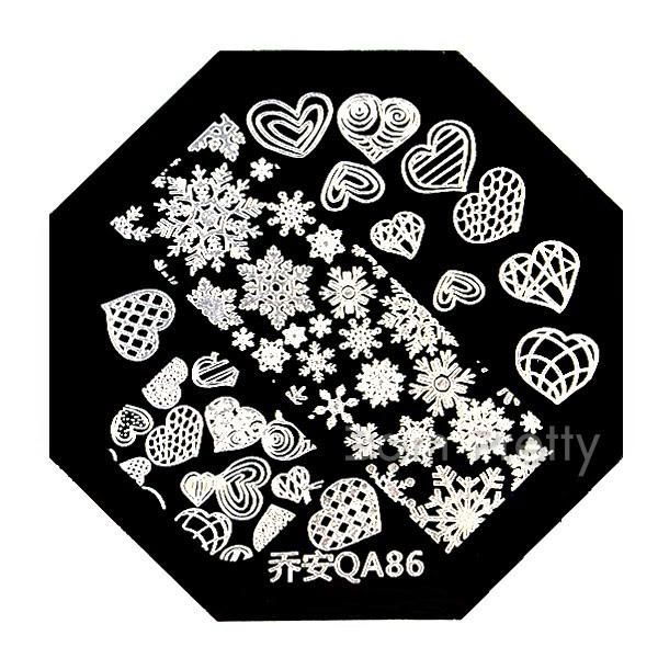 http://www.bornprettystore.com/nail-stamp-template-cute-snow-heart-pattern-qa86-p-15088.html