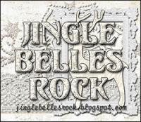 Jingle Belles Challenges