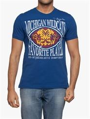 lc waikiki tişörtler