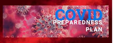 Pandemic Response Plan