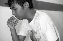 obat penyakit batuk berdarah tradisional