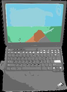 Blogs rurales