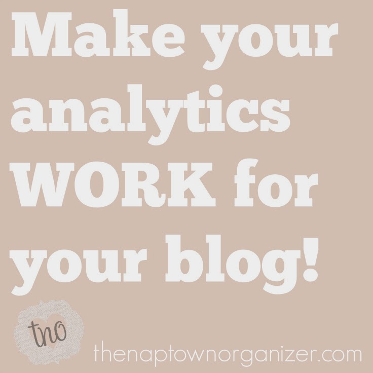 blogging analytics, functional use of google analytics, how to use google analytics to increase pageviews