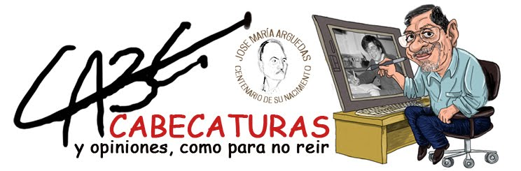 cabe-caturas