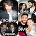 """""""Турските актьори 24/7"""" (36): от 1 до 7 юни 2015 г."""