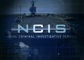 NCIS: Ziva Replacement Bishop Cast