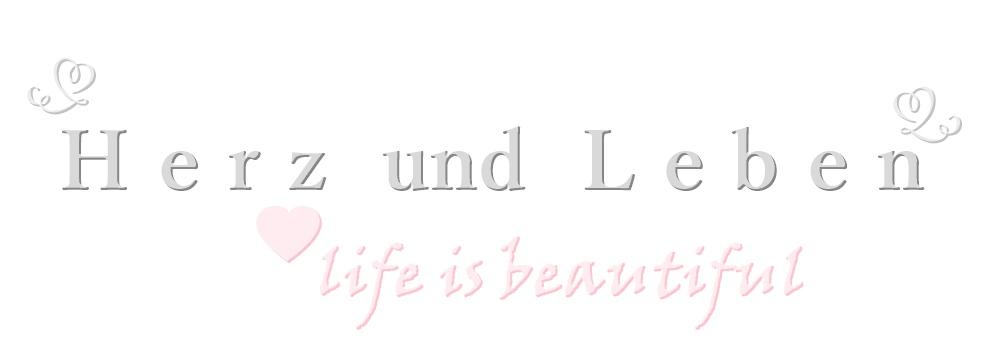 © Herz und Leben