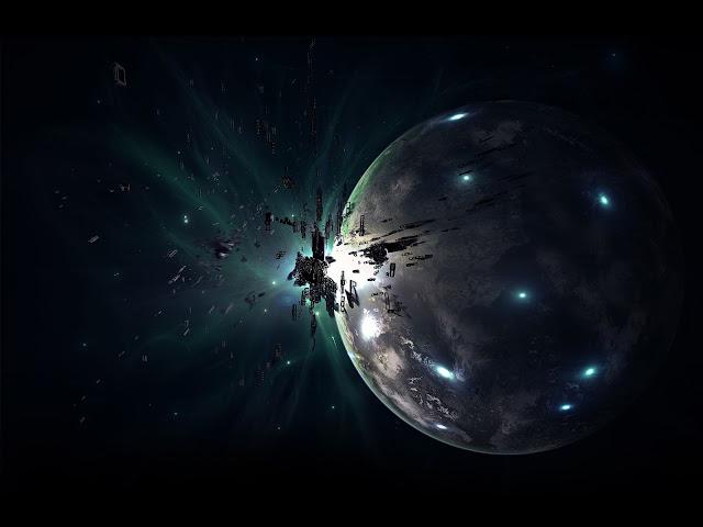 Imágenes Digitales del Universo