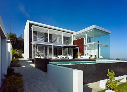 home design interior modern architecture defining