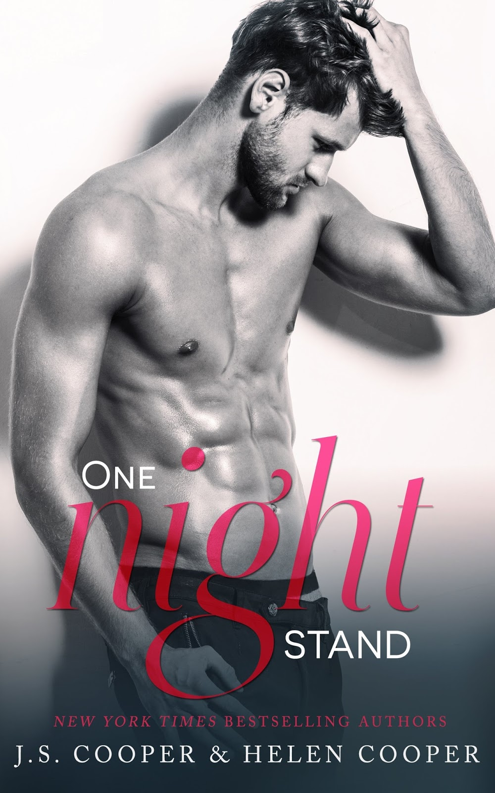 one night stand website classified ads