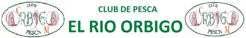 Clubpescaorbigo