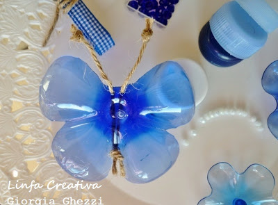 http://linfacreativa.blogspot.it/2012/11/a-blue-butterfly.html