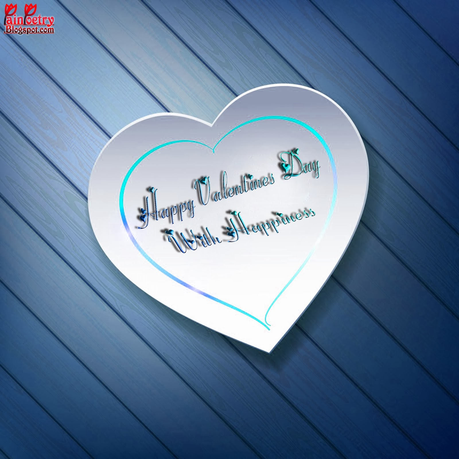 Happy-Valentines-Day-Wishes-Walpapers-For-Walentines-Day-Heart-Image-HD-Wide