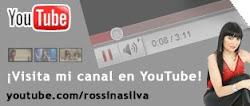 Youtube Oficial-Rossina Silva