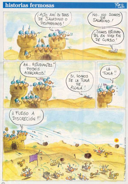 Historias fermosas-5