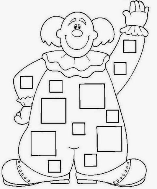 educacion preescolar: 2015