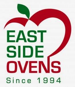 http://eastsideovens.com/