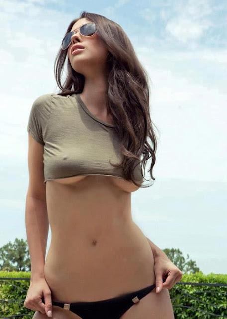 Mix of Hot Babes #116 (20 pics)   Hot Chicks