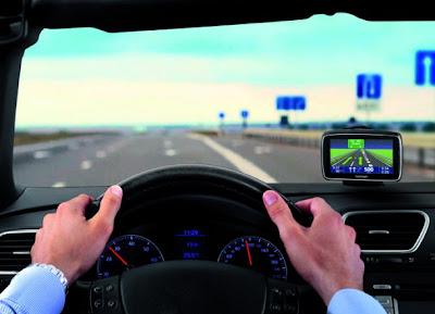 Norme di guida in Albania