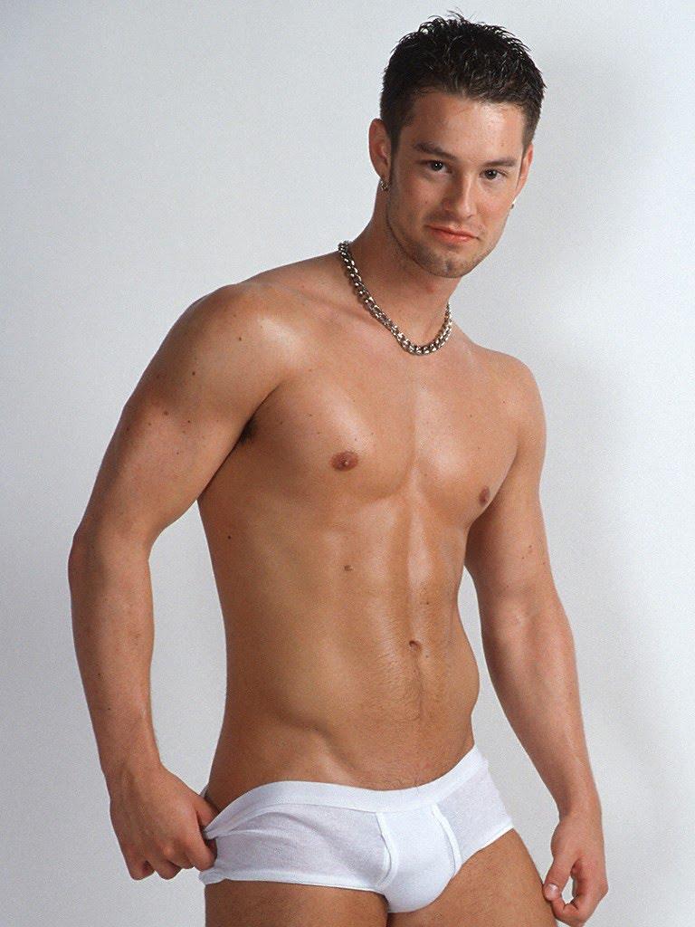 xxx hot model nude