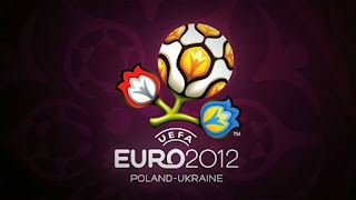 ¿Crees qué sabes todo sobre la Eurocopa? Demuestralo en «PLAYtheGURU»