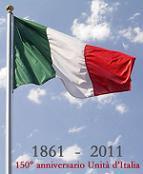 AUGURI ITALIA!