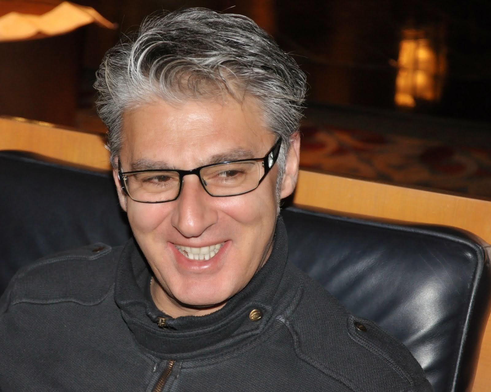 dott. Guido Torrini Medicina Generale
