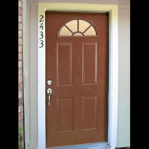 okudaの英語観察の部屋 home number と house number