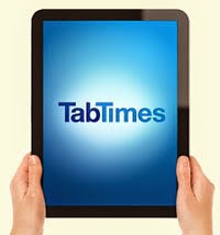 Tablet Publishing