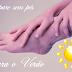 Prepare seus pés para o Verão