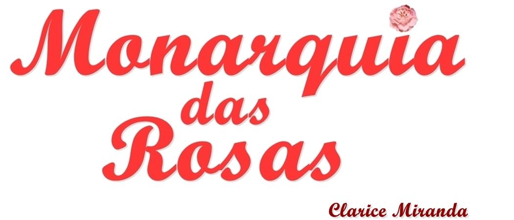 Monarquia das Rosas