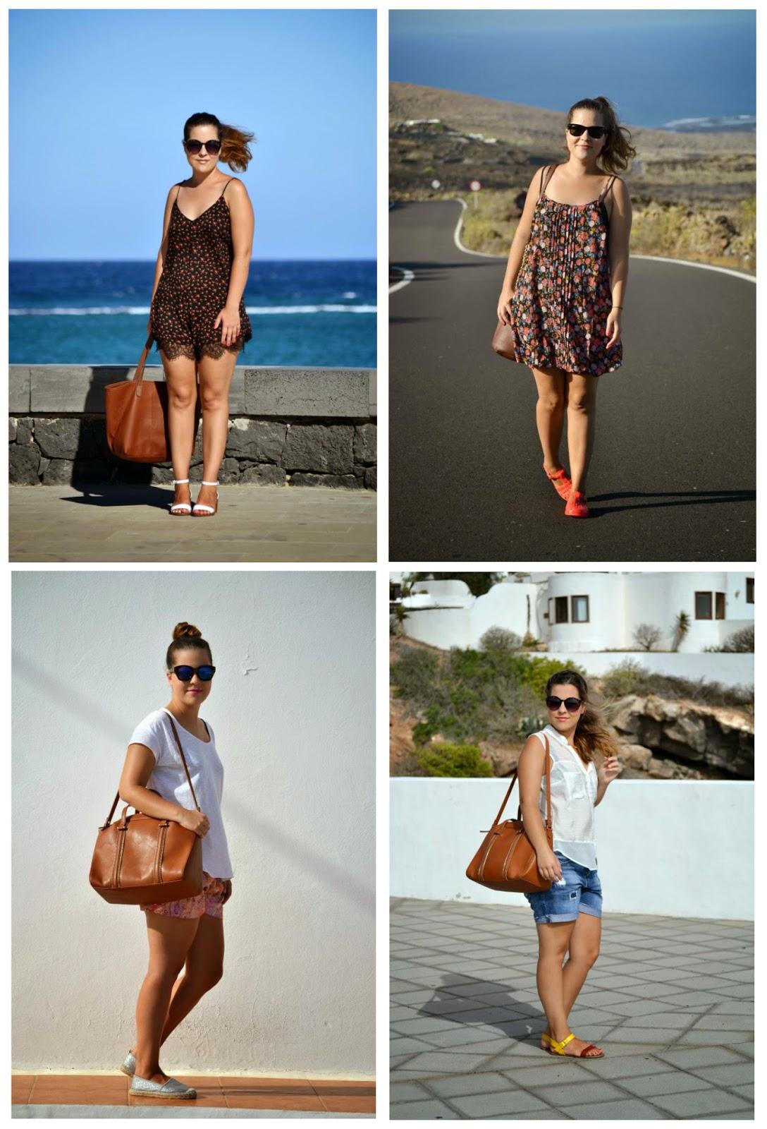 looks_outfits_verano_comodos