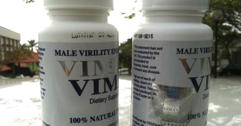 vimax supplement cock growth penis pills
